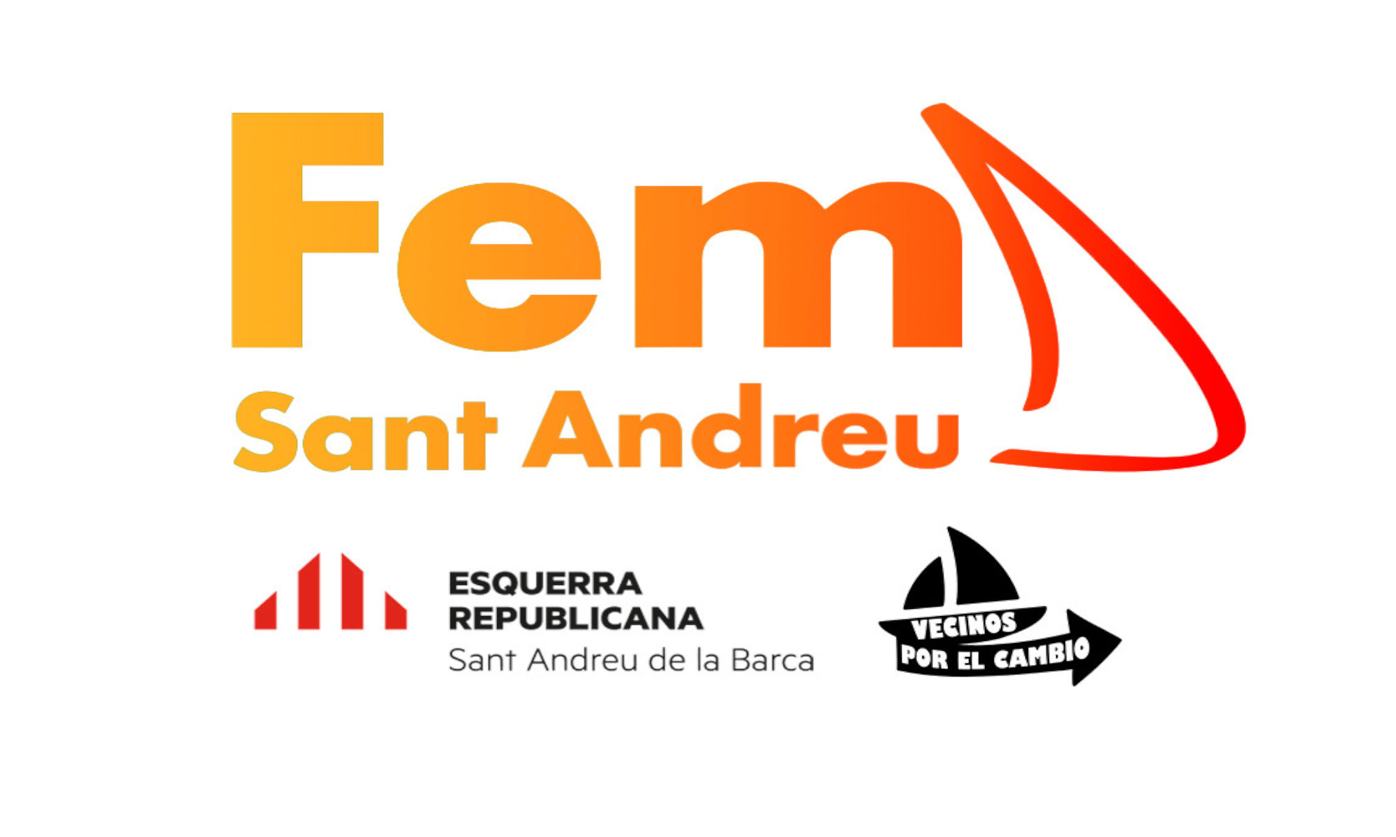 femsantandreu.cat