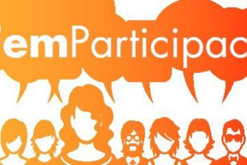 femparticipacio