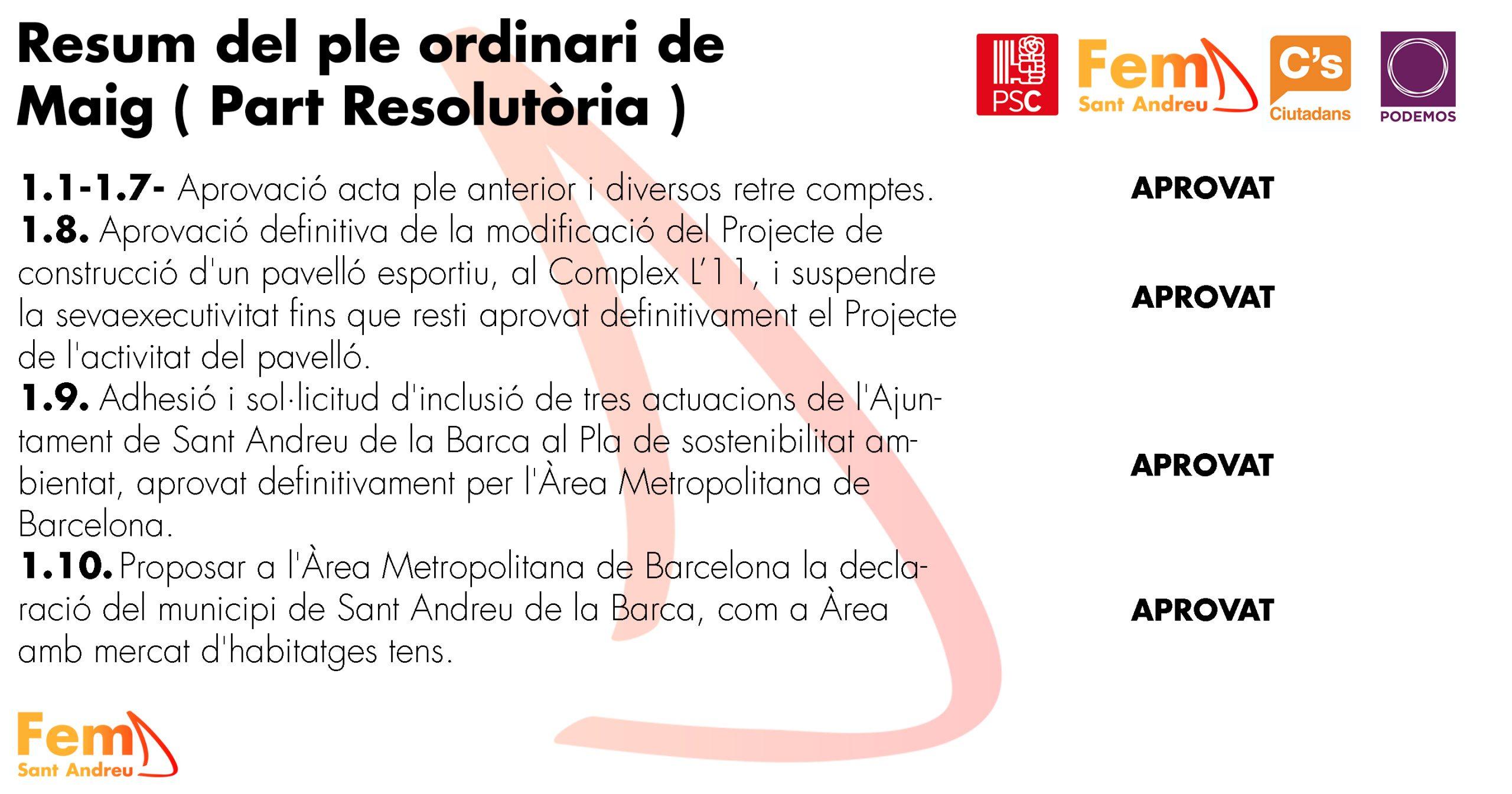 Comunicacio_ple_resolutoria_1_maig