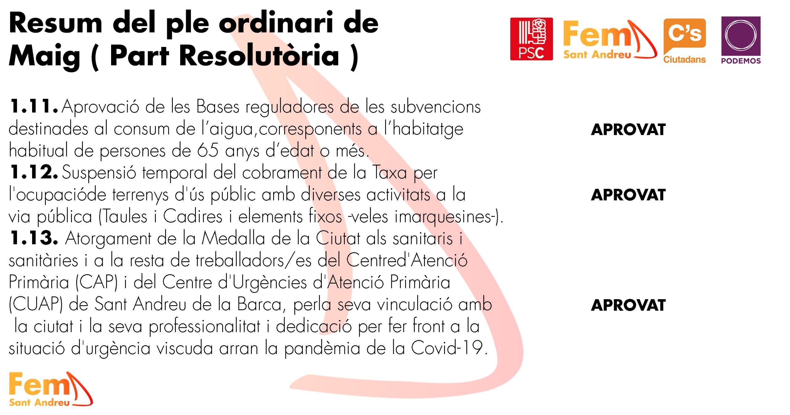 Comunicacio_ple_resolutoria_2_maig